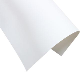涂布白牛皮紙