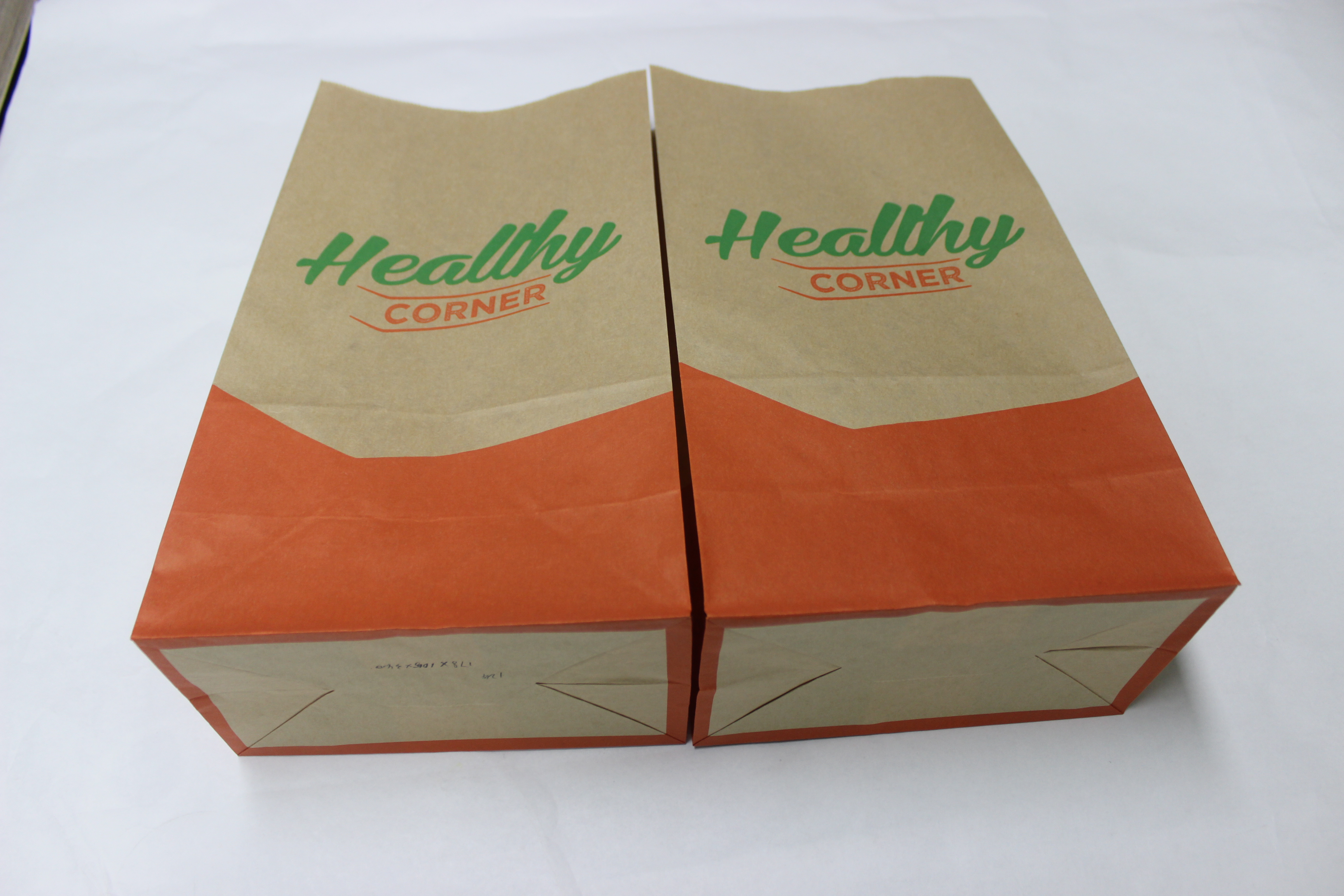 食品级牛皮纸包装袋 东莞广东11选5稳赚技巧进口牛卡纸制作