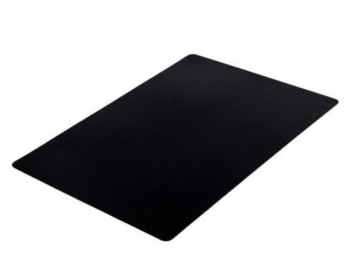黑卡纸的种类