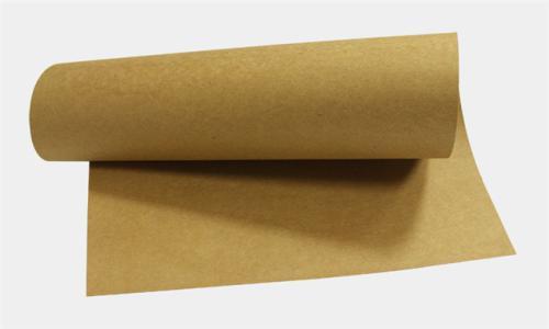 介紹牛皮紙廠家的廣泛應用