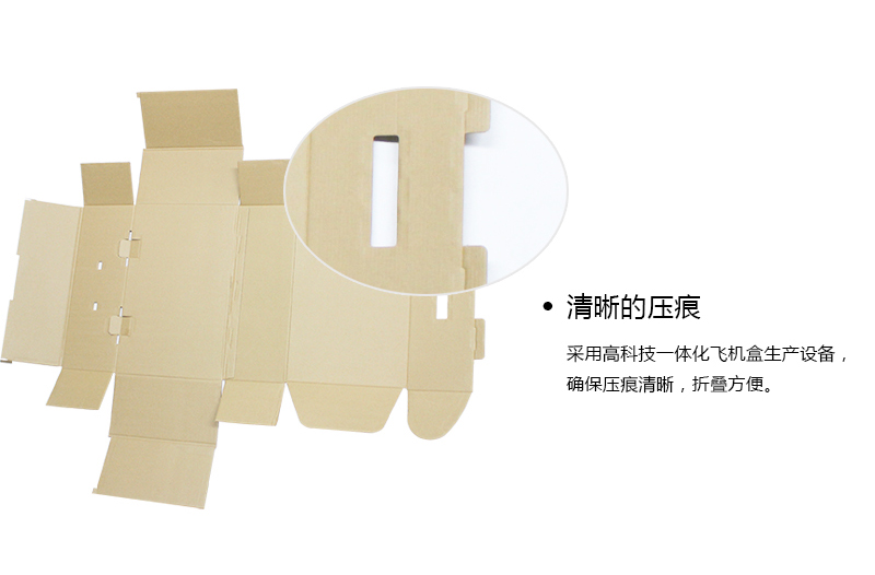 牛皮紙包裝