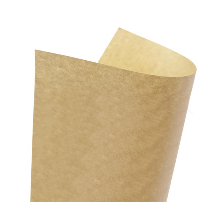 牛皮紙多少錢一噸