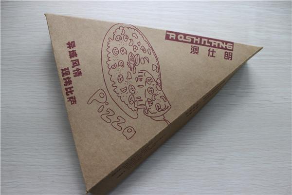 披萨盒美国GP300克 (2)