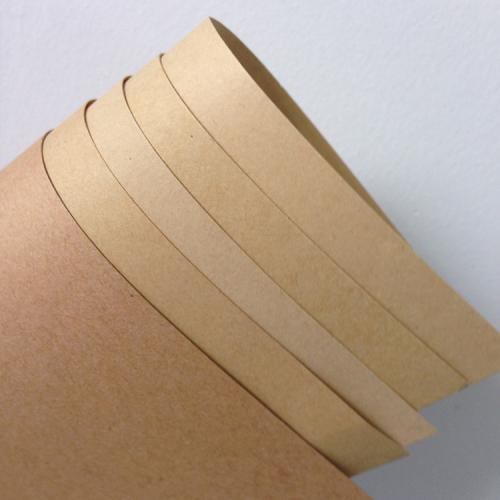 牛皮紙要怎么合理使用