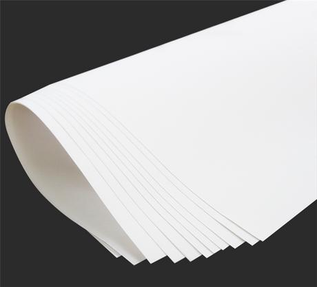 雪白牛皮纸 包装牛皮纸