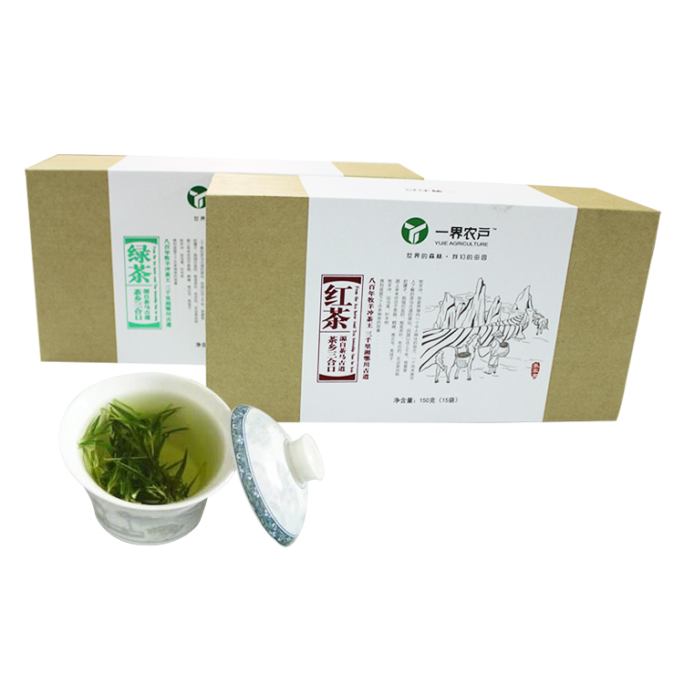一界农夫夫妻性生活影片茶叶国产一级片盒