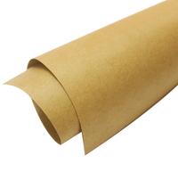 美国精制牛皮纸