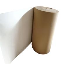 瑞典白面牛卡纸
