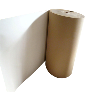 瑞典白面牛卡紙
