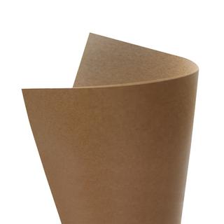 單面紅牛卡紙,國產單面牛卡紙