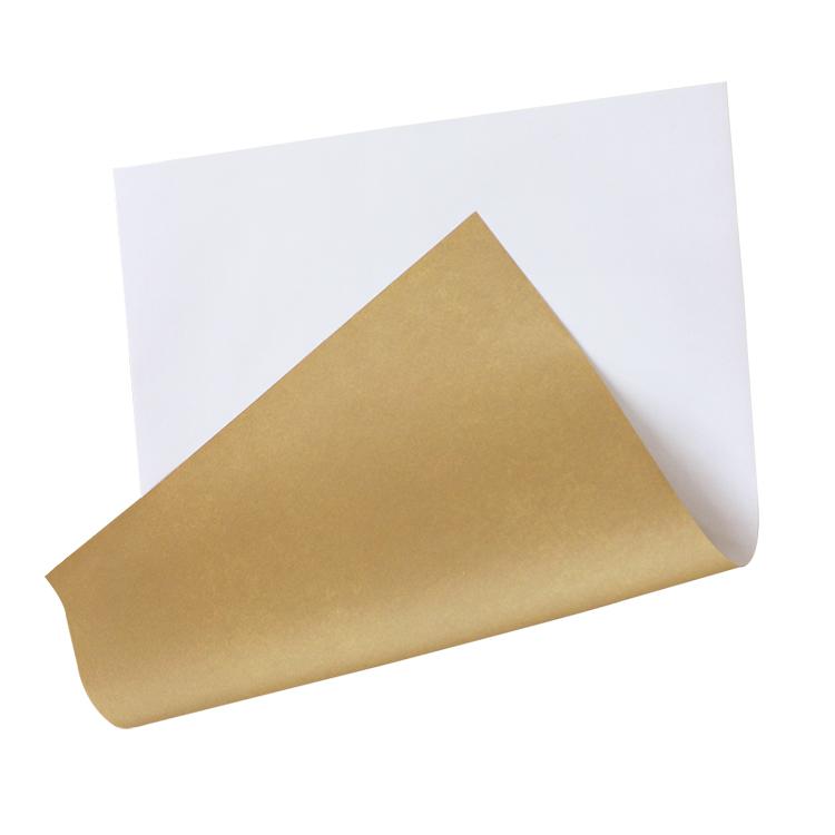 国产白面牛卡纸