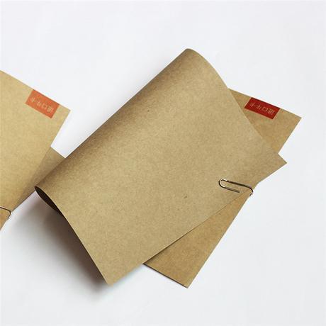 FDA认证澳洲A级牛卡纸 东莞牛皮纸厂家伽立实业热销中