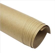 紙箱紙盒包裝用紙青山牛皮紙 環保再生箱板紙