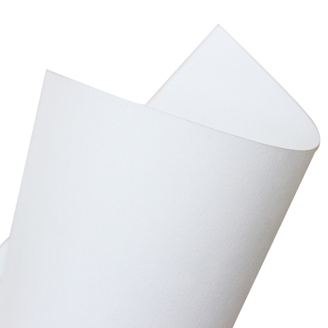 高白牛皮纸