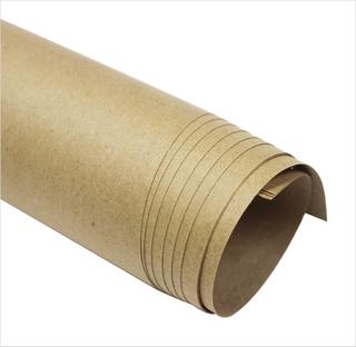 國產箱板紙青山牛皮紙 紙箱紙盒包裝用紙