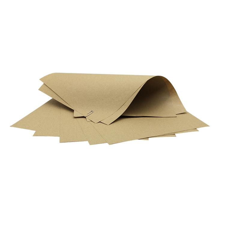 美高梅登录网址是多少牛皮纸