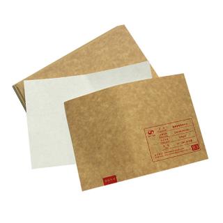 食品級包裝用紙 手提袋手挽袋用紙 瑞典涂布牛卡紙