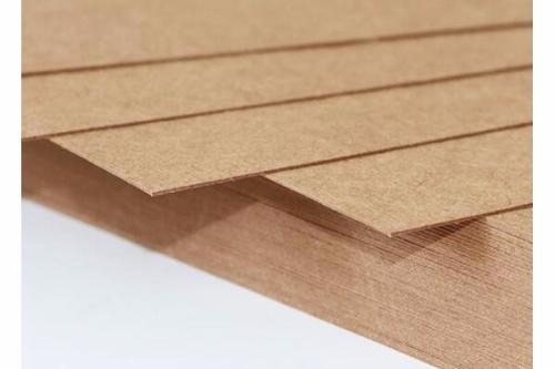 牛皮纸、牛卡纸有什么区别?牛卡纸有哪些重要的指标?