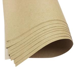 清山牛卡纸 国产牛卡纸 厂家现货批发