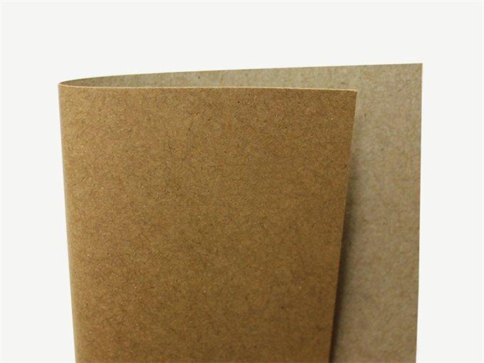纸袋牛皮纸
