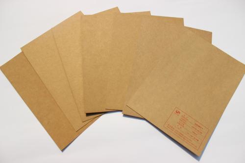 塑料包書皮增塑劑或超標,專家建議用牛卡紙