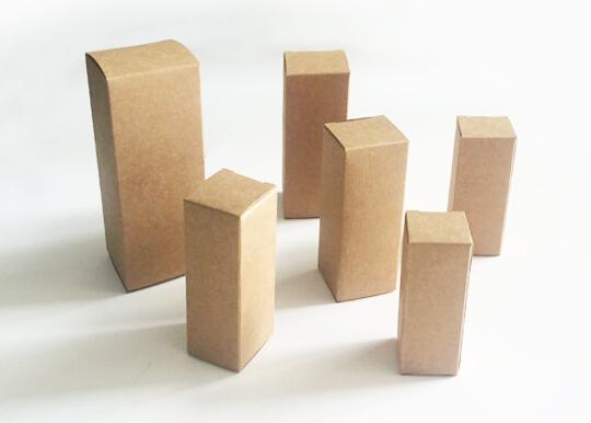 牛皮纸包装,深圳牛皮纸厂家