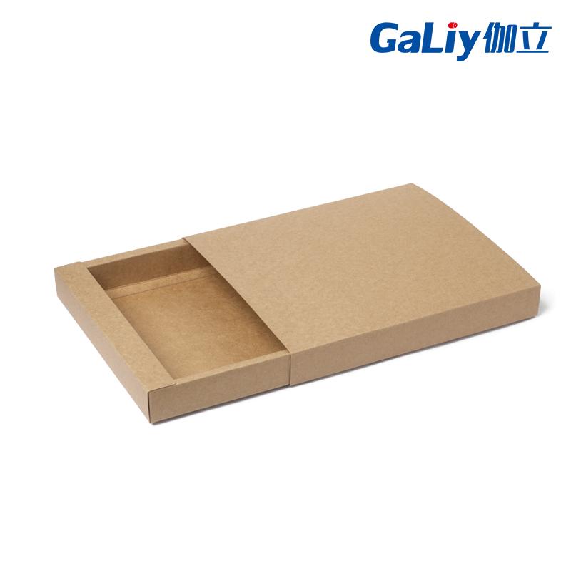 廠家直銷 300克單面紅牛卡 單面紅牛皮紙 箱板紙包裝印刷制品