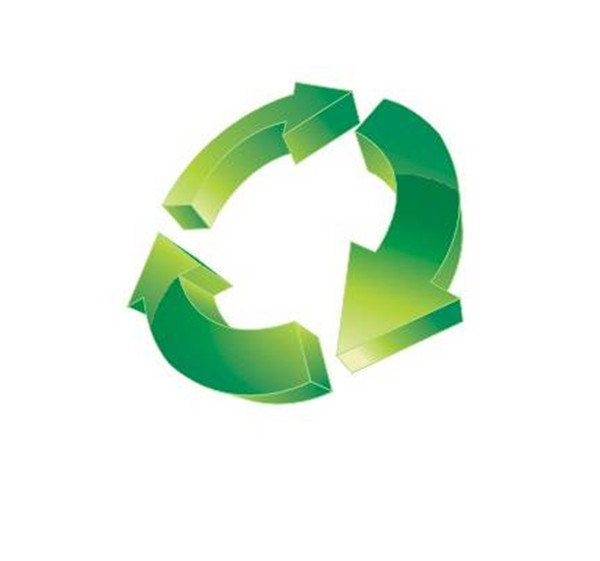 环保标志.jpg
