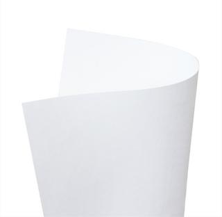 加拿大白牛皮紙 進口白牛皮紙批發