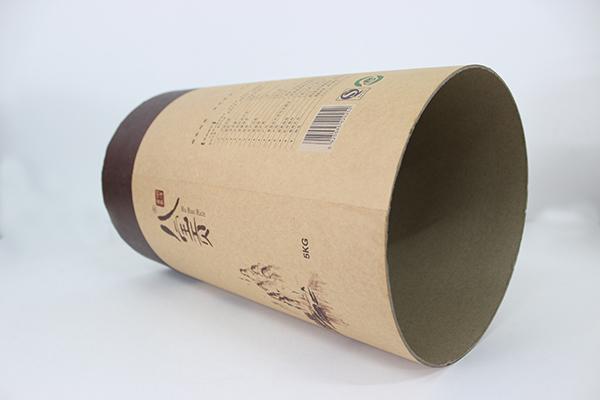 牛皮纸包装