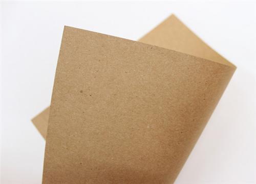 牛皮纸的优点与用途