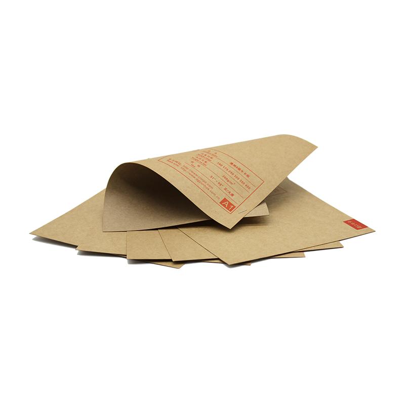 風靡紙袋市場的牛皮紙手提袋應用場景